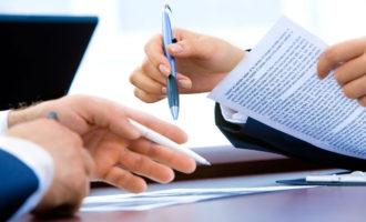 外国人を雇うことは難しくない!外国人を雇う方法と雇う際の注意点